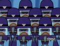 Dreadbots
