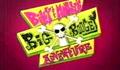 Big Boogey Adventure Trailer Logo