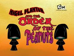 Nigel Planter y la Orden de los Cacahuetes.png