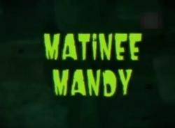 Matinee Mandy.png