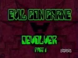 Devolver Part 1.png