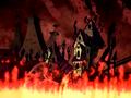 Casa de los Muerte