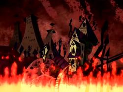 Casa de los Muerte.png