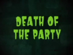 Death of the Party.png