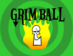 Grim Ball.png
