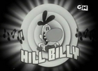 Billy Paleto.png