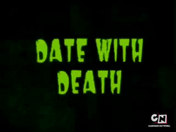 Date With Death.png
