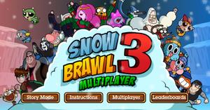 SnowBrawl Fight 3.png