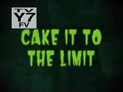 Cake It to the Limit.png