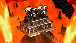 Juzgados del Submundo (La Gran Aventura de Billy y Mandy con el Coco).png