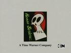 Logo Hanna-Barbera