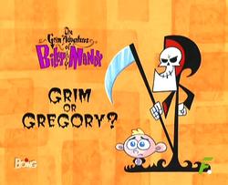 ¿Calavera o Gregory?.png