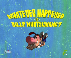 ¿Qué fué de Billy Comosellame?.png