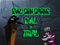 Evil on Trial.png