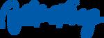Logo de Boomerang.