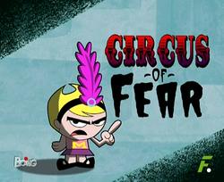Circo de Miedo.png
