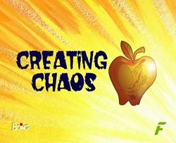 Creando Caos.png