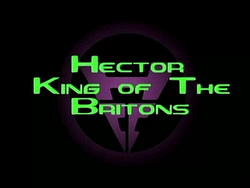 Hector King of The Britons.png