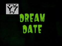 Dream Date.png