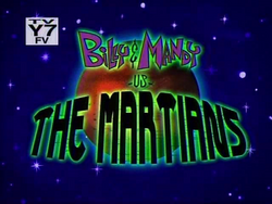 Billy & Mandy vs. the Martians.png