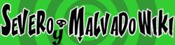 Severo y Malvado Wiki