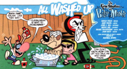 All Washed Up.png