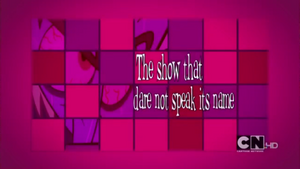 The Show that Dare Not Speak Its Name.png
