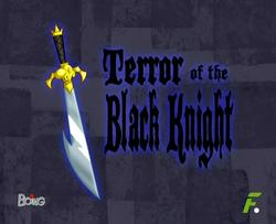 Terror del Caballero Negro.png