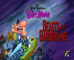 Bárbaros y Bestias.png