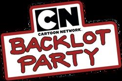 Backlot Party (logo).png
