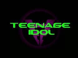 Teenage Idol.png