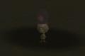Pato Fantasma FusionFall