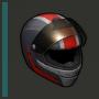 Ropa Casco de moto completo