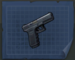 Plano Glock 17.png