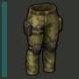 Ropa Pantalones tácticos