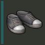 Ropa Zapatillas deportivas