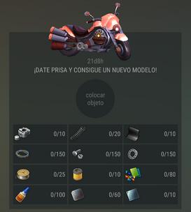 Temporadas Season2 Moto.png