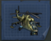Plano Helicoptero MI-24.png