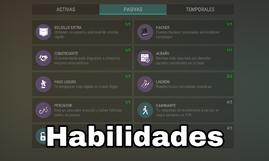 Habilidades Portada.png