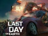 Last Day on Earth: Survival (Spanish) Wiki