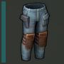 Ropa Pantalones vaqueros