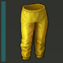 Ropa Pantalones NBQ