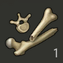 Huesos gigantes