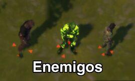 Enemigos Portada.jpg
