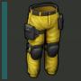Ropa Pantalones de combate NRBQ