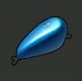 Depósito de combustible (Moto)