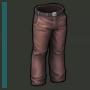 Ropa Pantalones Cargo