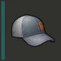 Gorra de padre