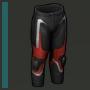 Ropa Pantalones de moto completo