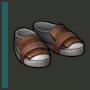 Ropa Zapatillas Reforzadas